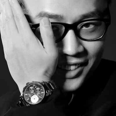 ShaoQi Chen | Social Profile