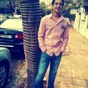 ahmad hamshou (@0165928374) Twitter