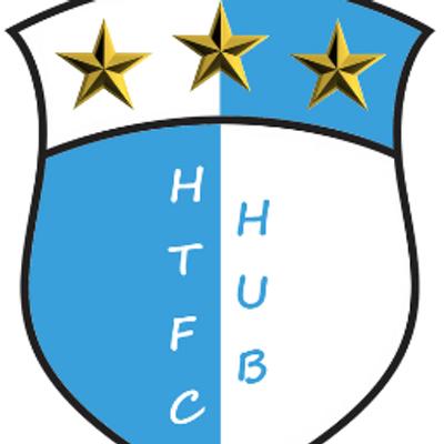 HTFC Hub | Social Profile