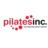 @PilatesIncSG