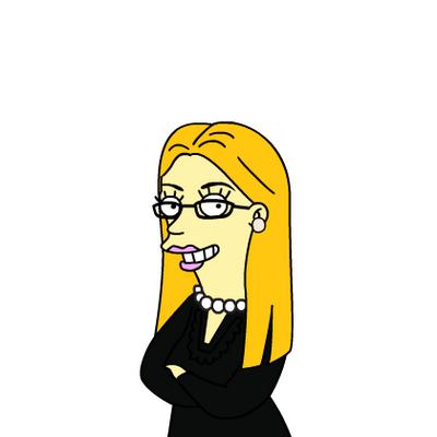 Kathleen Abraham | Social Profile