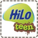 HiLoTeen