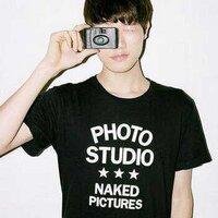 박지운_b | Social Profile