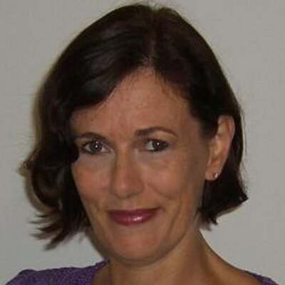 Susan Crowe | Social Profile