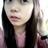 @_Bella_Putri_