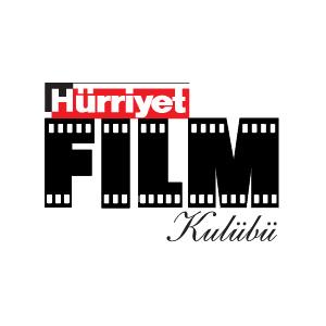 Hürriyet Film Kulübü's Twitter Profile Picture