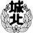 The profile image of JOHOKU_officiaI