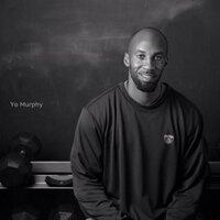 YO MURPHY | Social Profile