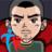 Avatar - Mario Fujimoto