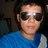 CarlosMoral3z