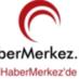 HaberMerkez.Net's Twitter Profile Picture
