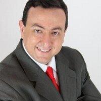 Daniel Seixas Rondi | Social Profile