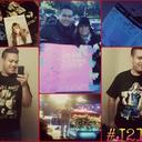 J2120 Alejandro G (@01aG) Twitter