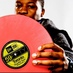 DJ P-PLUS's Twitter Profile Picture
