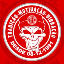 Máfia Vermelha Social Profile