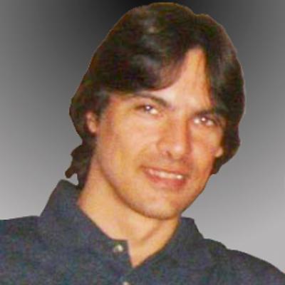 Balazs Schreil | Social Profile