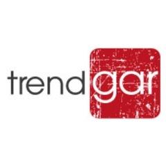 trendgar  Twitter Hesabı Profil Fotoğrafı