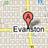 @EvanstonLive