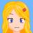 wildcat_media profile