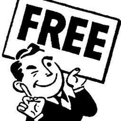 FreeRTweet