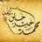 @FallatahNaif