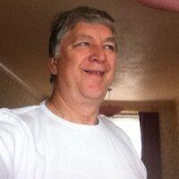 John Brown | Social Profile