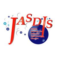 日本災害情報学会 | Social Profile