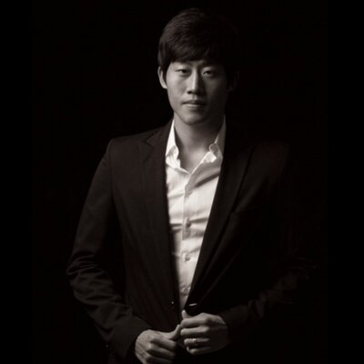 축구선수 전민관 | Social Profile