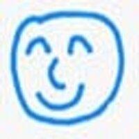 水越賢治 | Social Profile