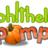 @Da_Lil_Pumpkin