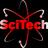 @scitech_talk