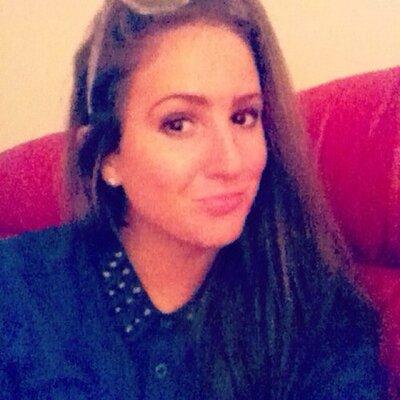 Amanda Butler | Social Profile