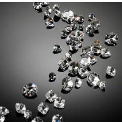 Diamonds & Cole | Social Profile