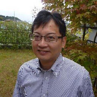 Hitoshi  K. | Social Profile