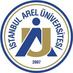 Arel University's Twitter Profile Picture