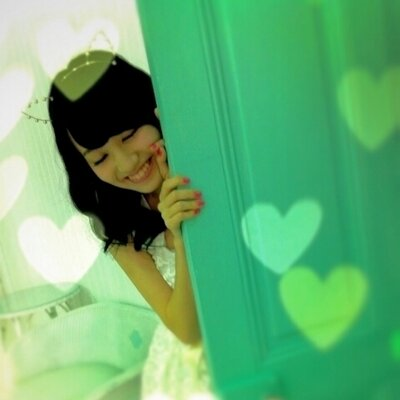 石田佳蓮の画像 p1_2