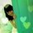 The profile image of 28_karen_ishida
