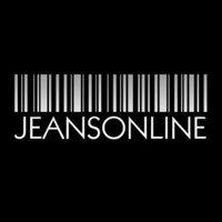 _JeansOnline