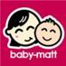 赤ちゃんマットのお店 (@baby_matt)