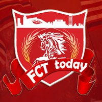 FCTtoday