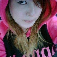 pinkdalina | Social Profile