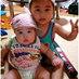 @chun_okinawa