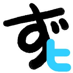 ず Social Profile