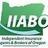 IIABO's avatar