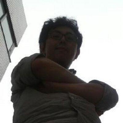 Masaharu Takishita | Social Profile