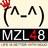 @mizel_7s