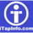itapinfomaps profile