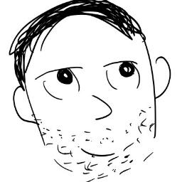 Raúl Social Profile
