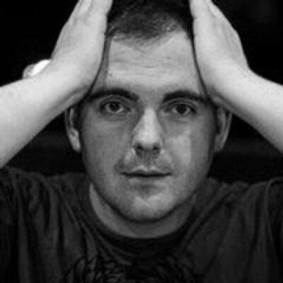 Vladimir Aleksic | Social Profile