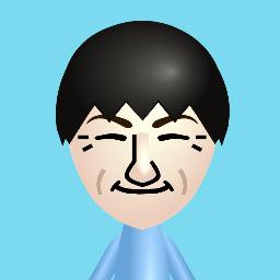 yasutomo57jp Social Profile